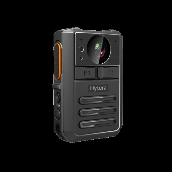 autres camera pieton Hytera VM550