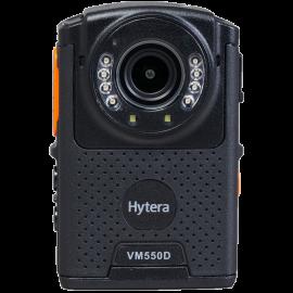 Hytera VM550D