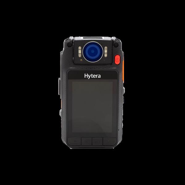autres camera pieton Hytera VM685