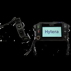 Hytera KIT01 MOTO