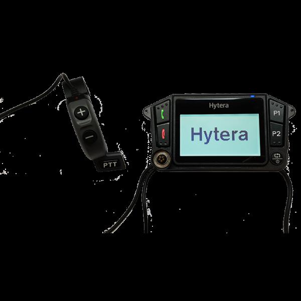 autres kit moto Hytera KIT01 MOTO