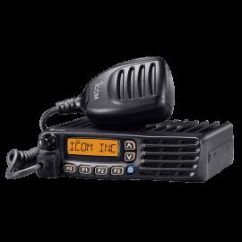 Icom IC-F5122D / IC-F6122D
