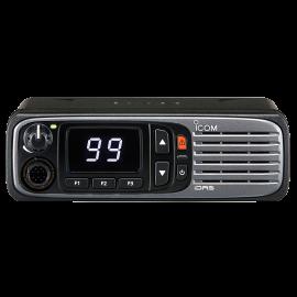 Icom IC-F5400DS / IC-F6400DS