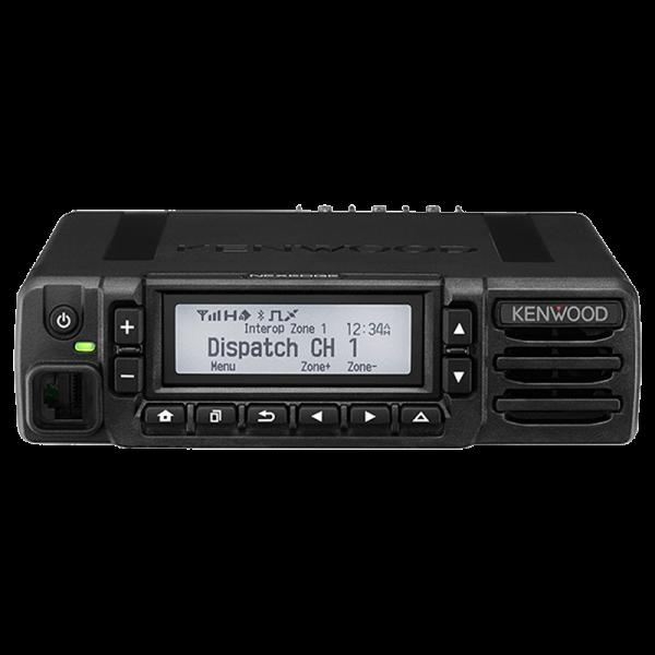 0 Kenwood NX-3820(G)E / NX-3720(G)E
