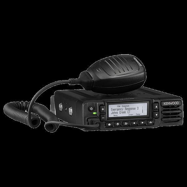 1 Kenwood NX-3820(G)E / NX-3720(G)E