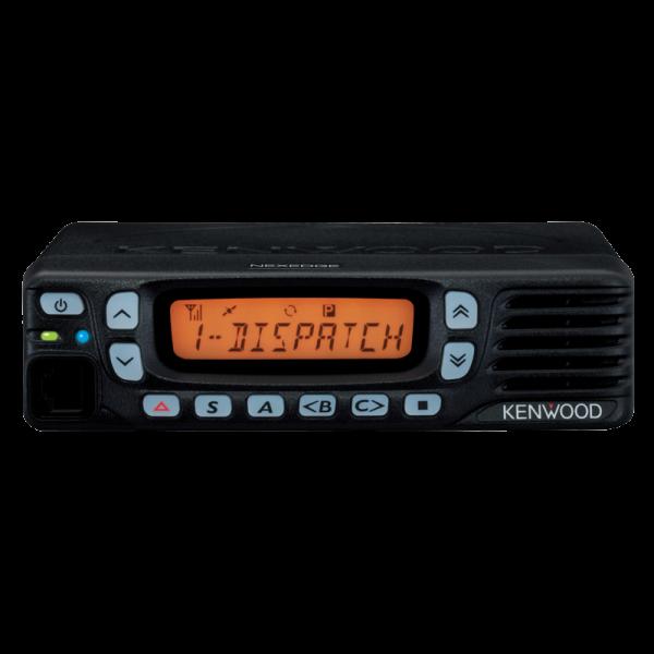 0 Kenwood NX-820(G) / NX-720(G)
