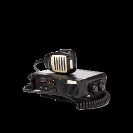 Hytera TM600