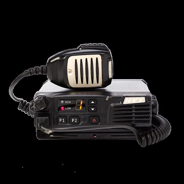 1 Hytera TM600