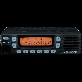 Kenwood TK-8360E / TK-7360E