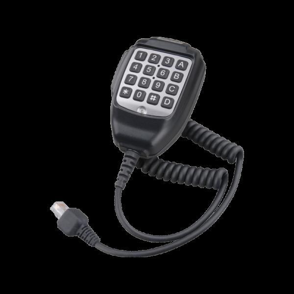 base mobile micro déporté Hytera SM07R1