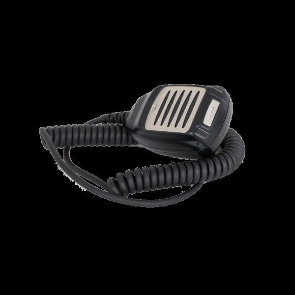 base mobile micro déporté Hytera SM11A1