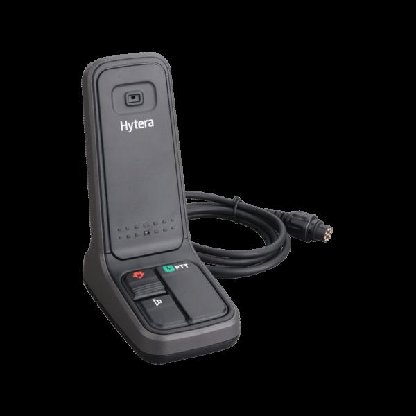 base mobile micro table Hytera sm10a1
