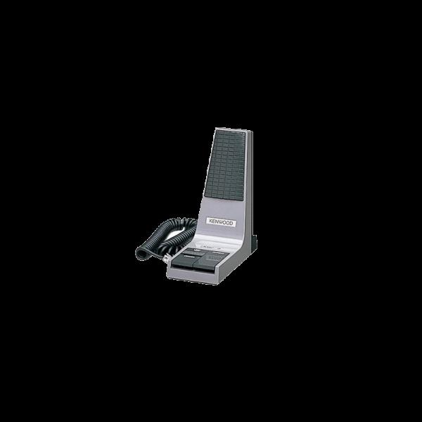 base mobile micro table Kenwood kmc-9cm