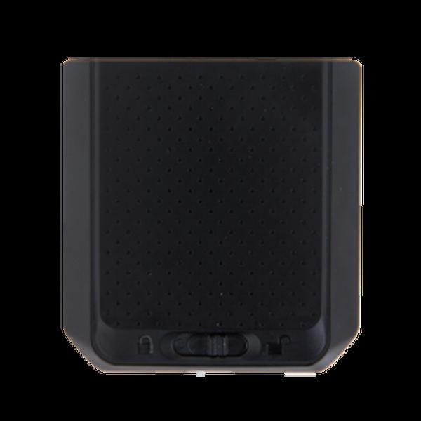 Caméra batterie Hytera bp2501