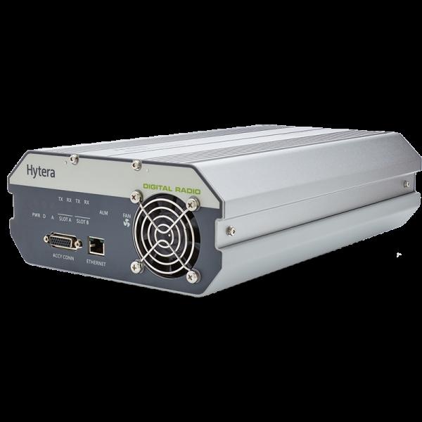 relais analogique numerique Hytera RD625