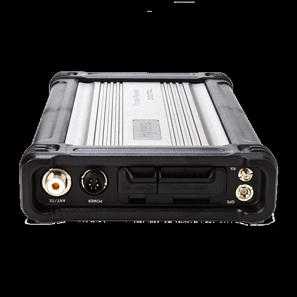 relais analogique numerique Hytera RD965