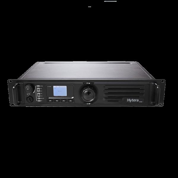 relais analogique numerique Hytera RD985