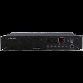 Kenwood NXR-810E / NXR-710E
