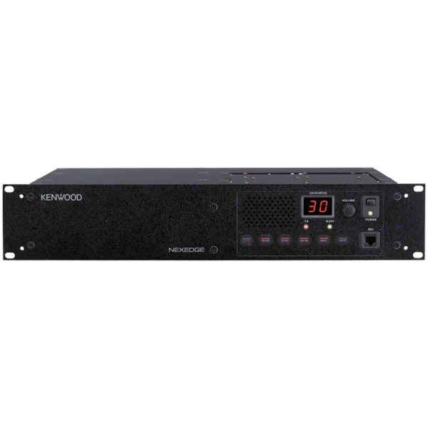 relais analogique numerique Kenwood NXR-810E / NXR-710E
