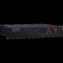 Kenwood TKR-D810E / TKR-D710E