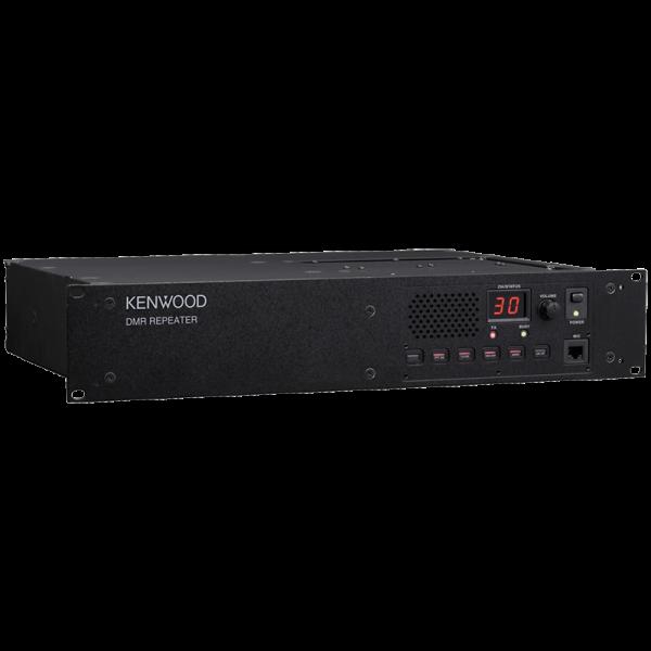 0 Kenwood TKR-D810E / TKR-D710E