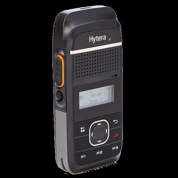 1 Hytera PD355