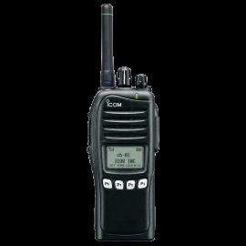 Icom IC-F3162DS / IC-F4162DS