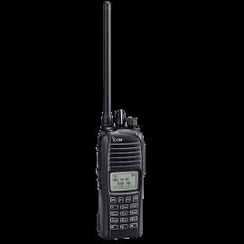 Icom IC-F3162DT / IC-F4162DT