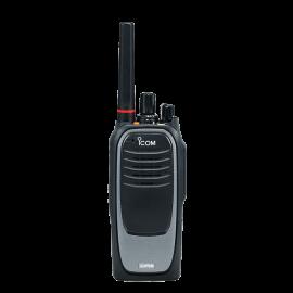 Icom IC-F3400D / IC-D4400D