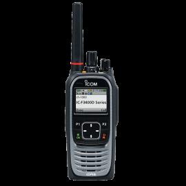 Icom IC-F3400DS / IC-F4400DS