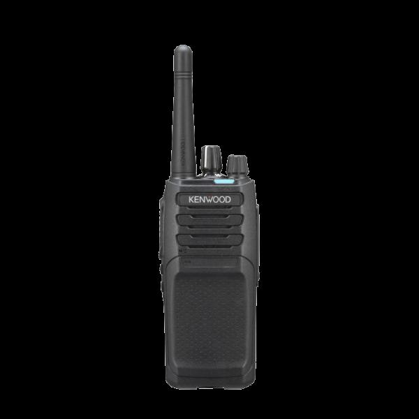 0 Kenwood NX-1300DE3 / NX-1200DE3