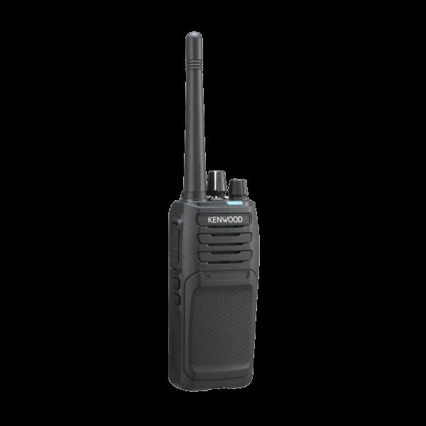 1 Kenwood NX-1300DE3 / NX-1200DE3