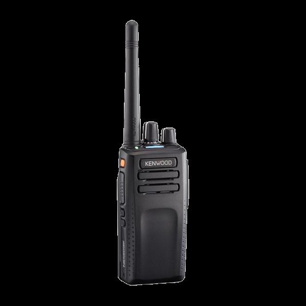 1 Kenwood NX-3300E3 / NX-3200E3