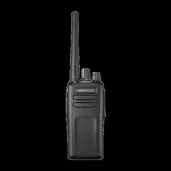 0 Kenwood NX-3300E3 / NX-3200E3