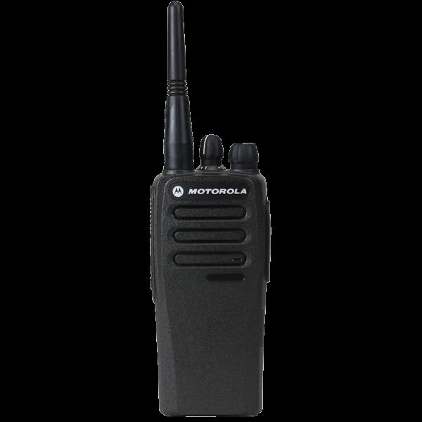 0 Motorola DP1400