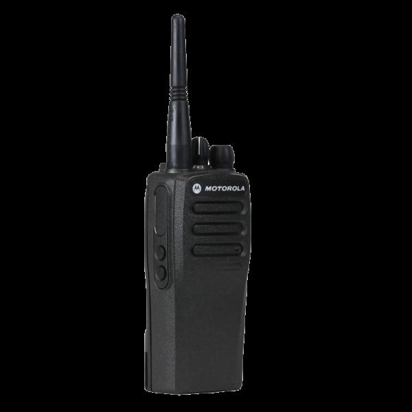 1 Motorola DP1400