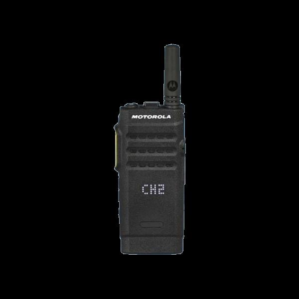 0 Motorola SL1600