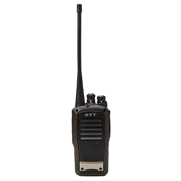 talkie walkie analogique Hytera TC-620