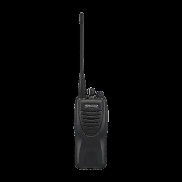 talkie walkie analogique Kenwood TK-3302E / TK-2302E