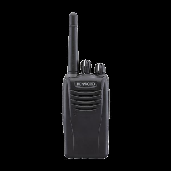 talkie walkie analogique Kenwood TK-3360E / TK-2360E