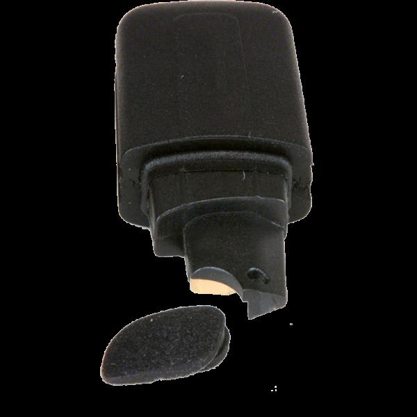 talkie walkie antenne Motorola pmae4077