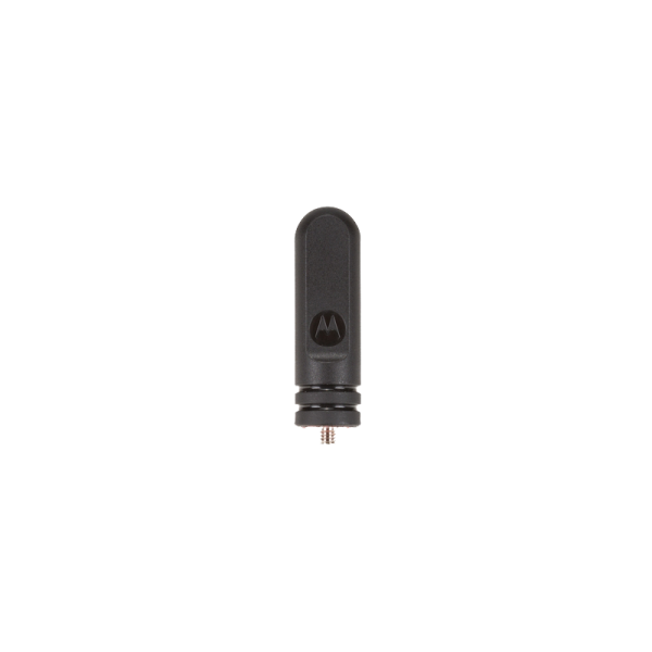 0 Motorola pmae4094