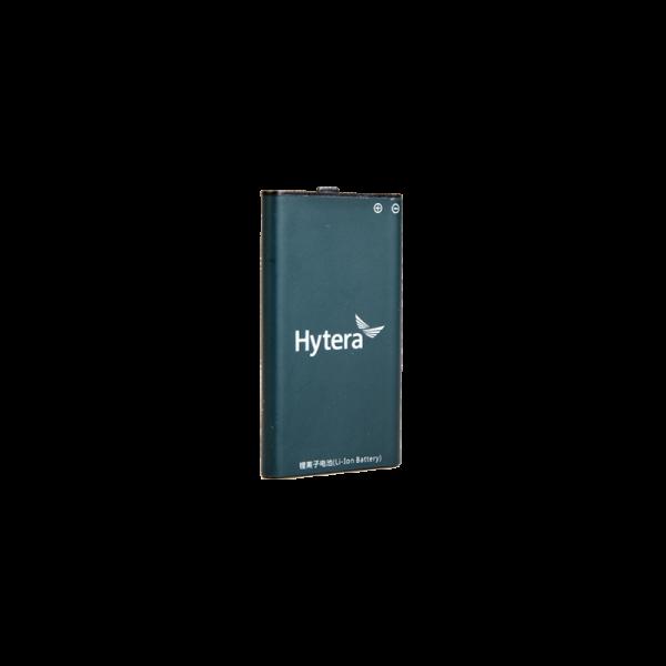 0 Hytera bl2009