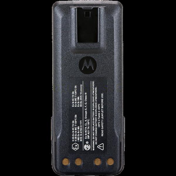 0 Motorola nntn8359