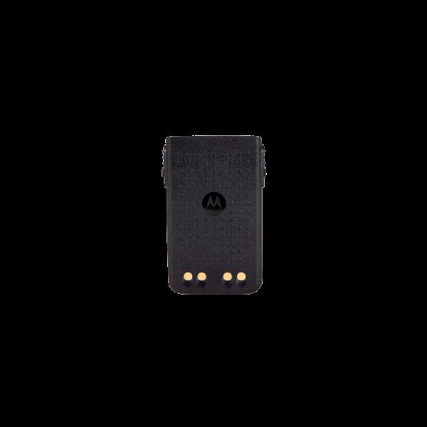 0 Motorola pmnn4440