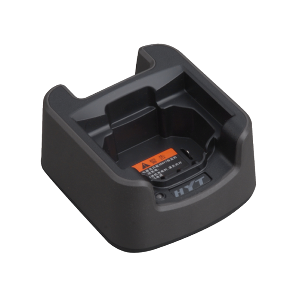 talkie walkie chargeur individuel Hytera CH05L01