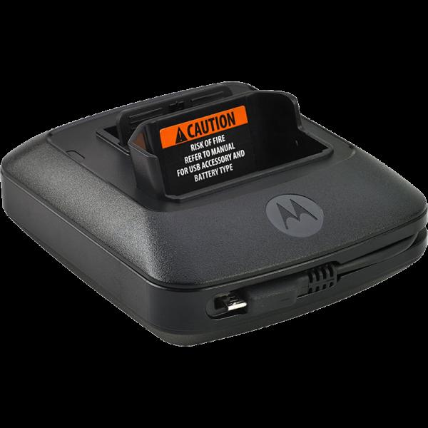 0 Motorola pmln6705