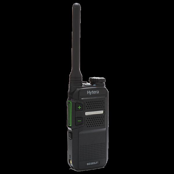talkie walkie sans licence Hytera BD305LF