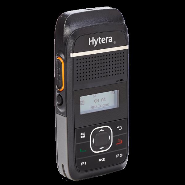 Hytera PD355LF