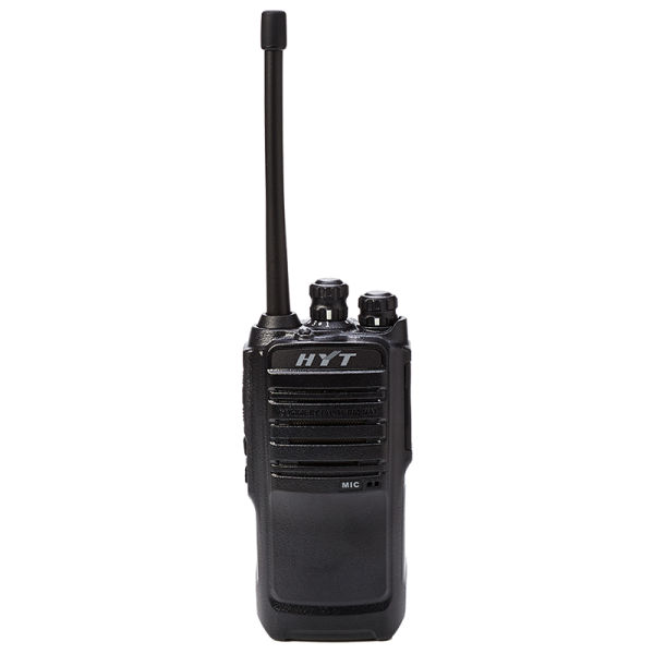 talkie walkie sans licence Hytera TC-446S